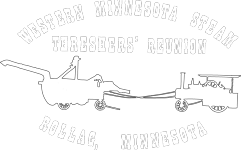 Western MN Steam Threshers - Community Forum